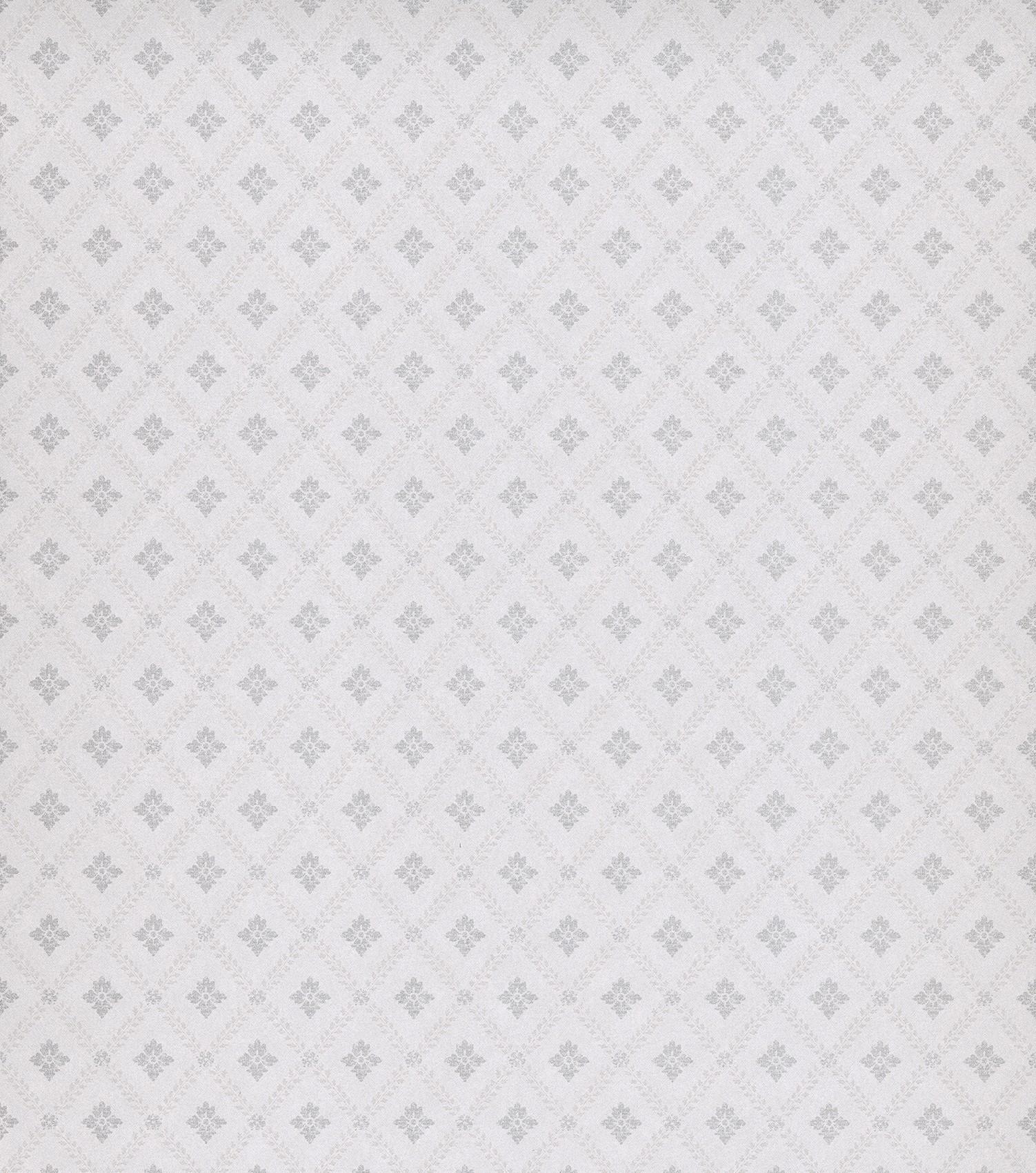 Бельгийские обои Khroma,  коллекция Serenade, артикулSER501