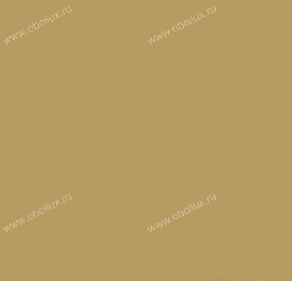 Французские обои Caselio,  коллекция Soprano, артикулSPN51812203