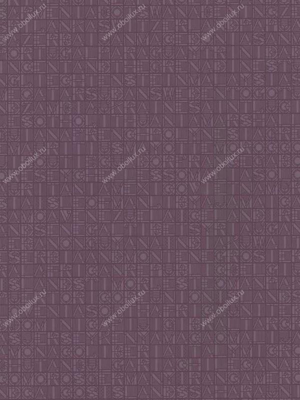 Английские обои Graham & Brown,  коллекция Basso & Brooke, артикул18341