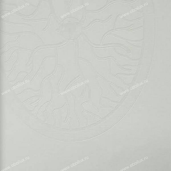 Обои  BN International,  коллекция Diamonds are Forever, артикул46990