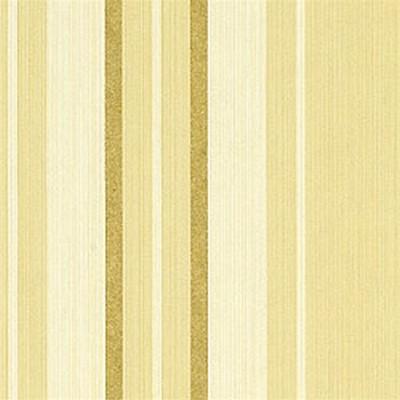 Американские обои Thibaut,  коллекция Stripe Resource IV, артикулT2803