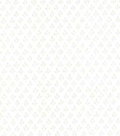 Шведские обои Sandberg,  коллекция Villa Harmonica, артикул507-01
