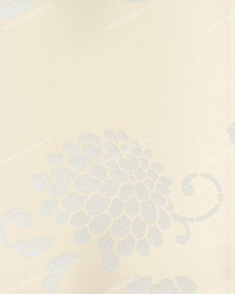 Английские обои Osborne & Little,  коллекция Wallpaper Album IV, артикулW5333-08
