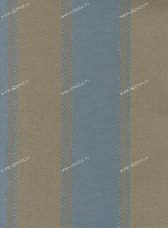 Канадские обои Aura,  коллекция Dolce Casa, артикул7JCD-PP