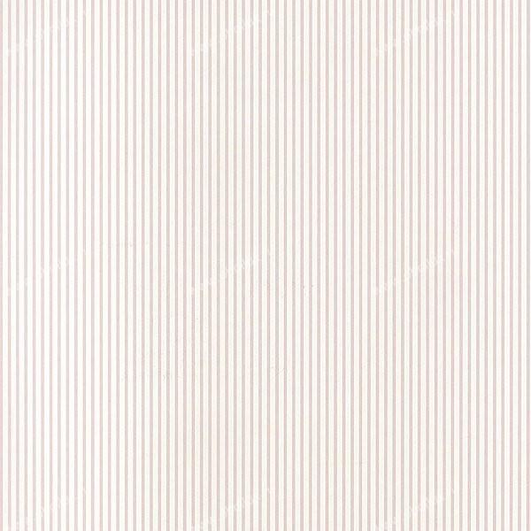 Канадские обои Aura,  коллекция Floral Themes, артикулG23213