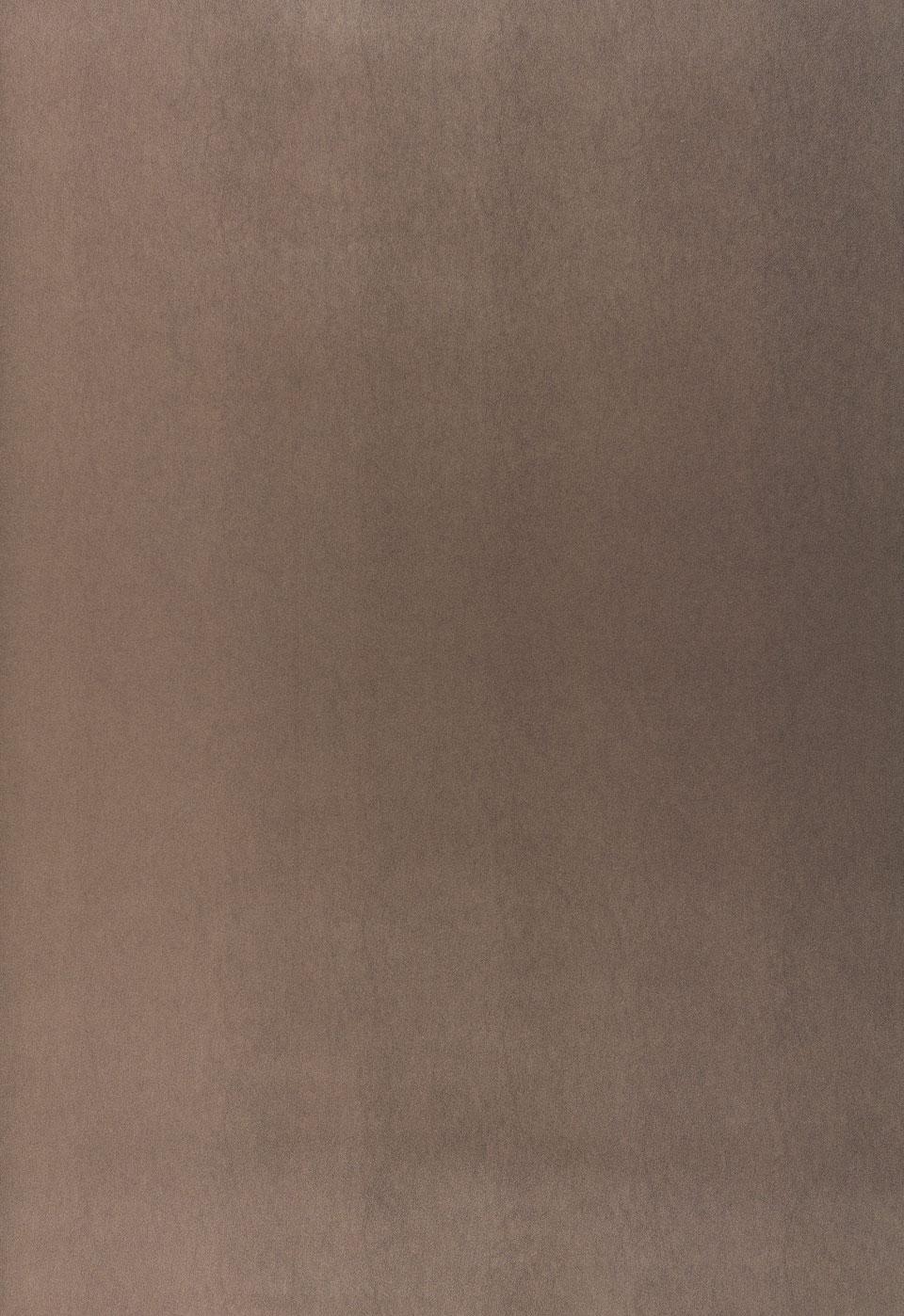 Американские обои Schumacher,  коллекция Luxe Lodge, артикул5006312