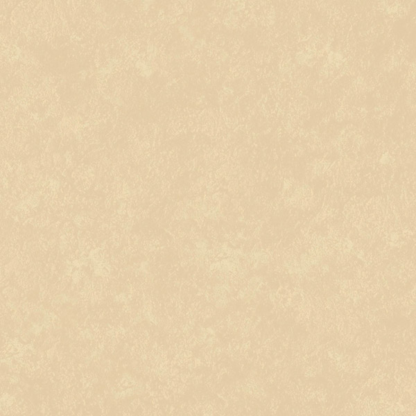 Российские обои Loymina,  коллекция Impress, артикулStucco002/2
