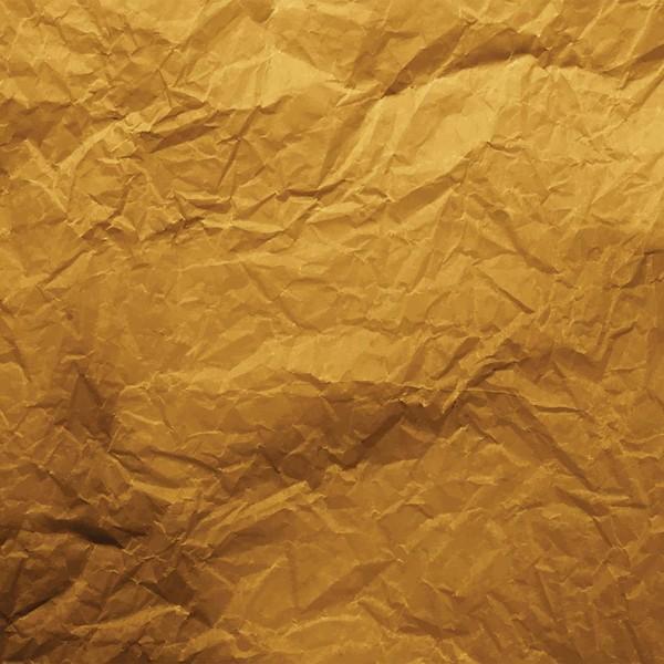 Российские обои ID Wall,  коллекция NO.2, артикулID026026/2