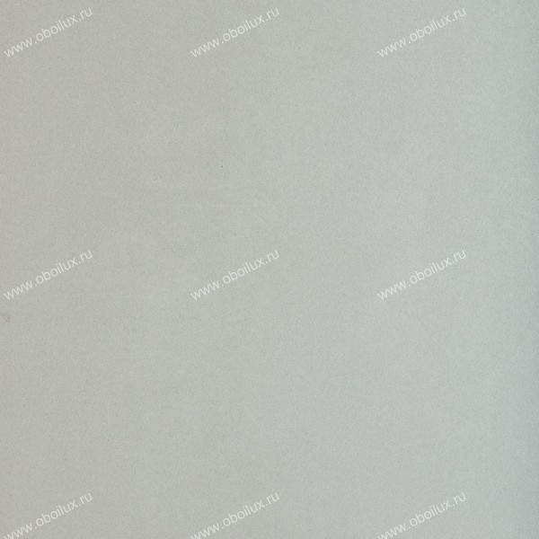 Американские обои Prospero,  коллекция Grace, артикул312022