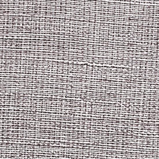 Французские обои Elitis,  коллекция Abaca, артикулVP73004