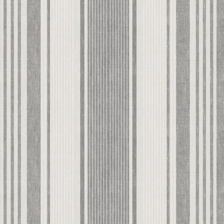 Шведские обои Borastapeter,  коллекция Collected Memories, артикул3006