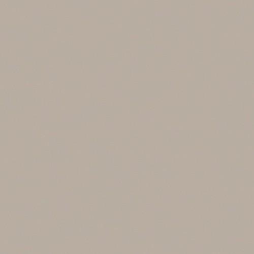 Российские обои Loymina,  коллекция Satori III, артикулSAT3-0705