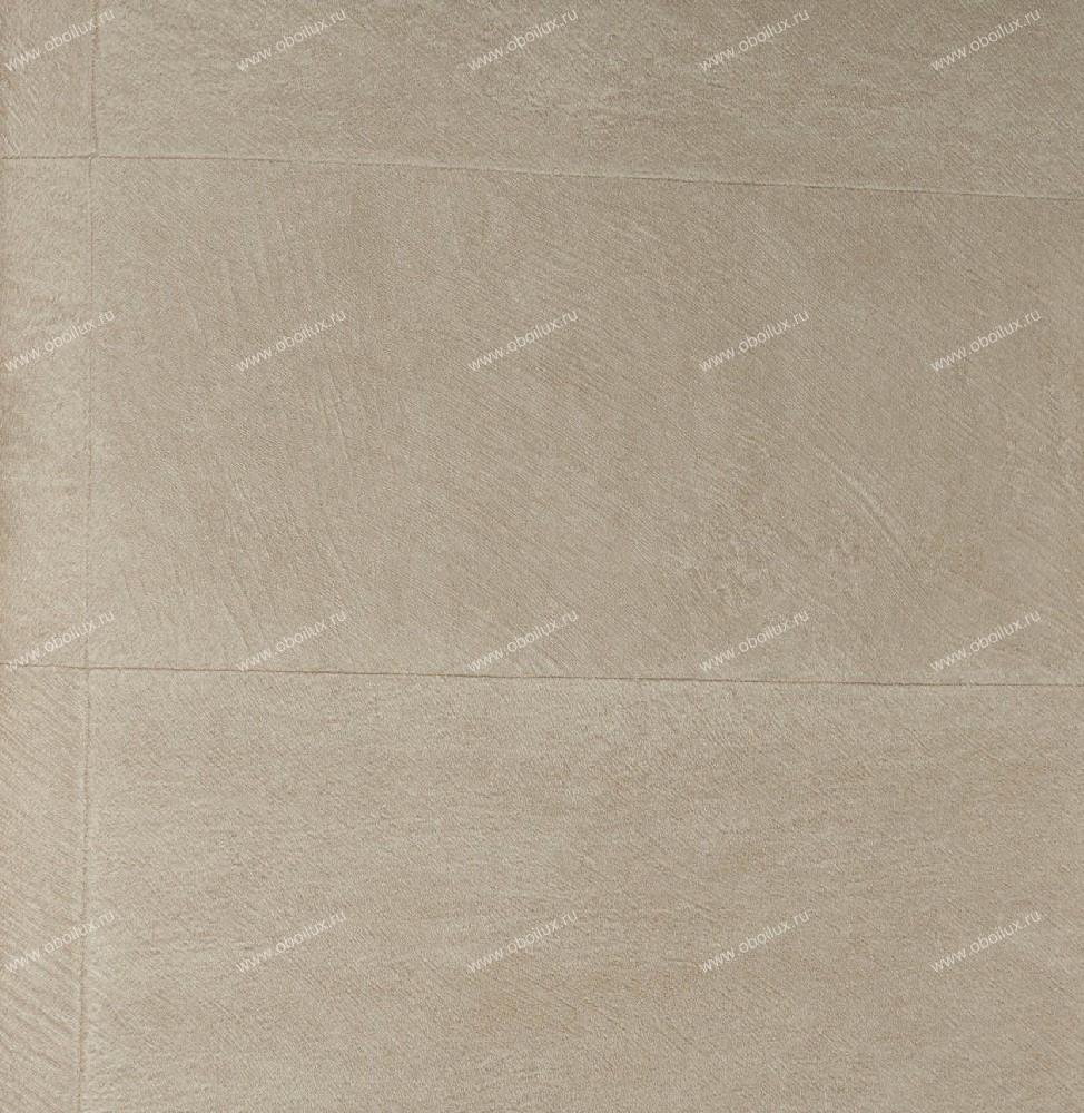 Бельгийские обои Arte,  коллекция Antiaris, артикул98005