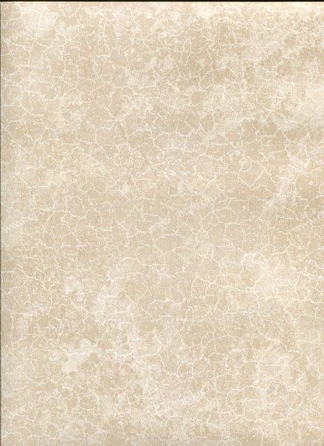 Английские обои Fine Decor,  коллекция Classics, артикулFD20365