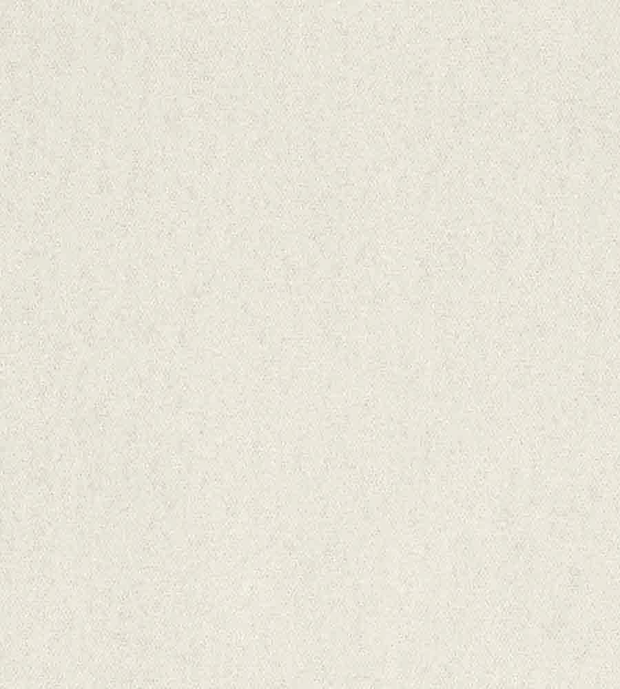 Французские обои Casamance,  коллекция Place Vendome, артикул7248-0132