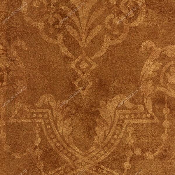 Канадские обои Aura,  коллекция Silk Collection, артикулSM30372