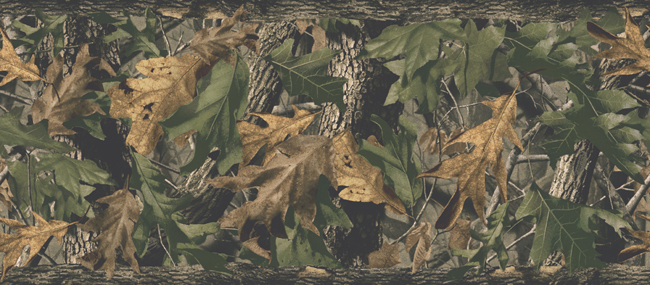 Американские обои York,  коллекция Lake Forest Lodge, артикулJL1028B