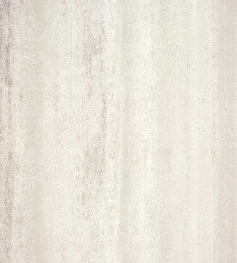 Французские обои Casadeco,  коллекция Geode, артикул26920141