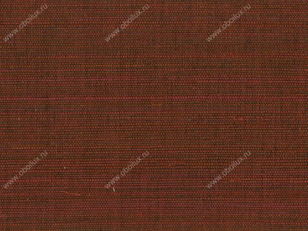 Обои  Eijffinger,  коллекция Oriental Wallcoverings, артикул 381001