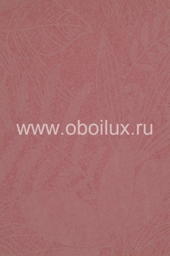Бельгийские обои Omexco,  коллекция Kashmir, артикулksa403