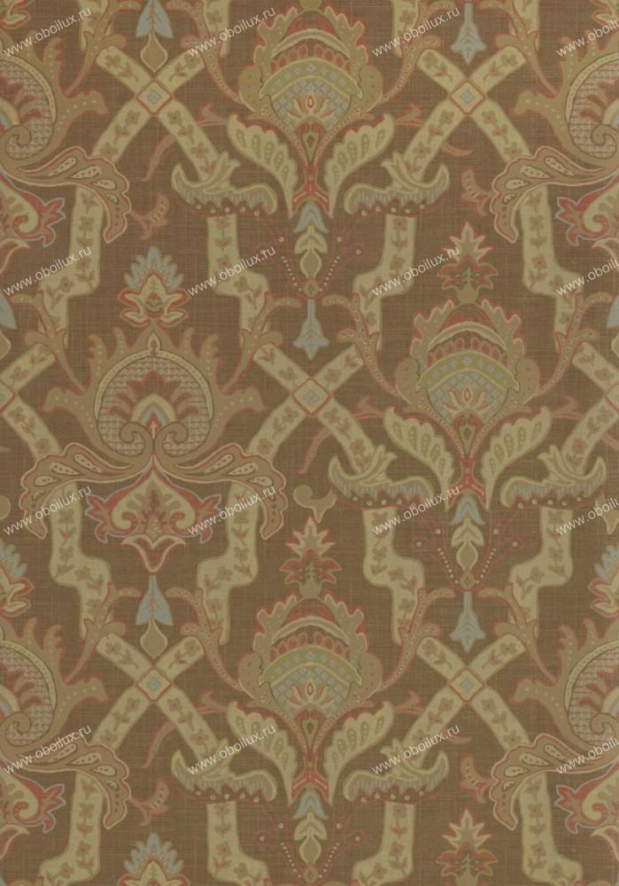 Американские обои Thibaut,  коллекция Menswear Resource, артикулT1048