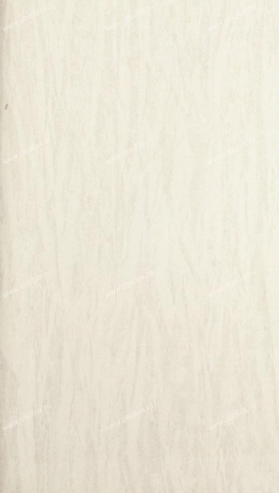 Бельгийские обои Khroma,  коллекция Back To Nature, артикулBAC001