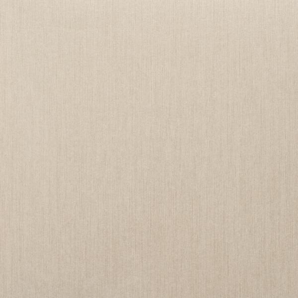 Немецкие обои Aquarelle,  коллекция Ornella, артикулV6350-3