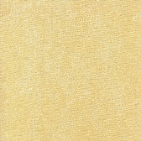 Французские обои Elitis,  коллекция Toile Peinte, артикулVP40150