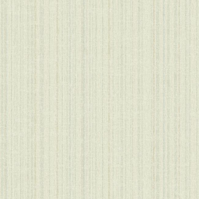 Американские обои York,  коллекция Texture Portfolio, артикулFD8517