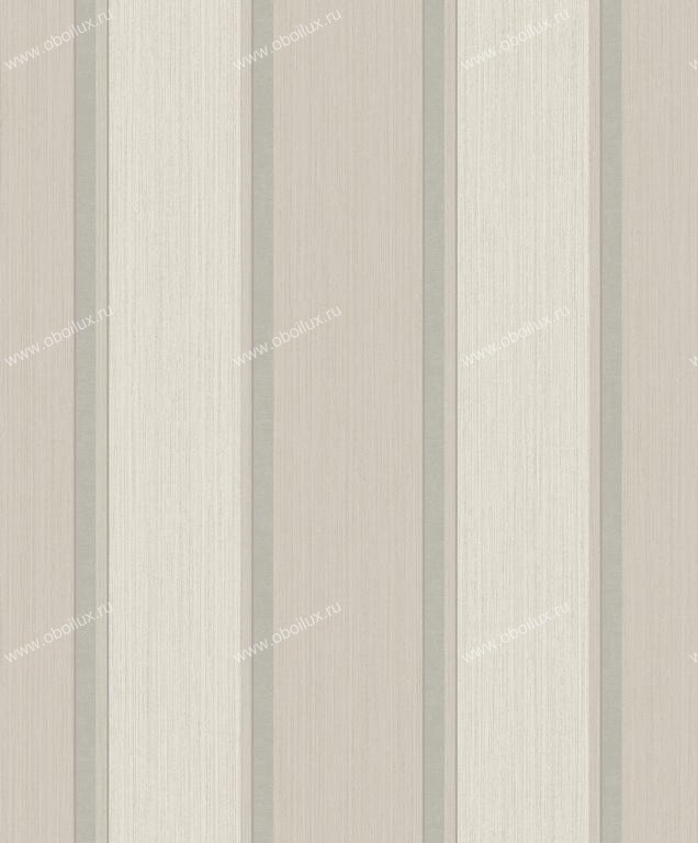 Американские обои Wallquest,  коллекция Shimmering Light, артикул10701DD