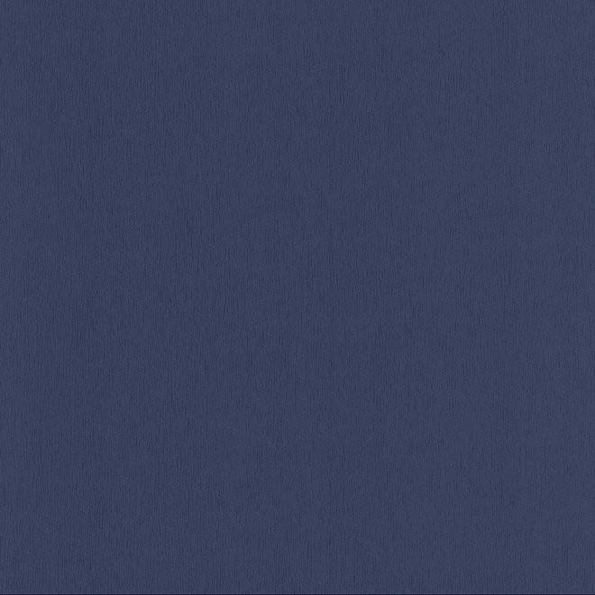 Немецкие обои P+S,  коллекция Artemis, артикул13183-40