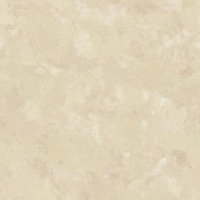 Американские обои York,  коллекция Shimmering Topaz, артикулEM3843
