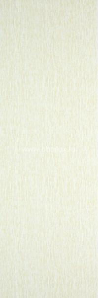 Английские обои Designers guild,  коллекция Kasuri, артикулP583/14