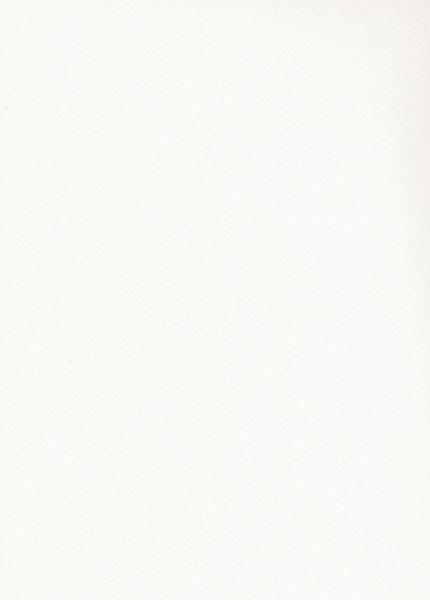 Шведские обои Eco,  коллекция Almost White, артикул7503