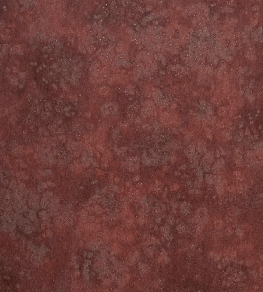 Французские обои Casamance,  коллекция Petra, артикул72880854