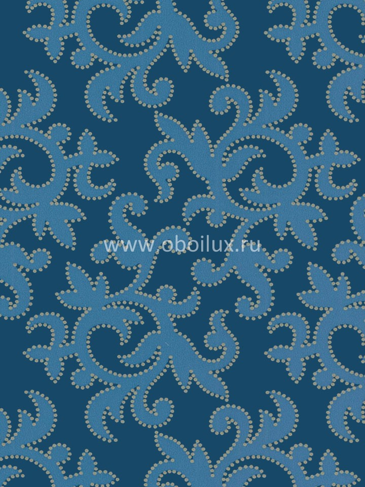 Канадские обои Blue Mountain,  коллекция New Arrivals, артикулBC1583950