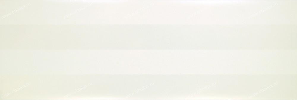 Английские обои Designers guild,  коллекция Tsuga, артикулP516/02