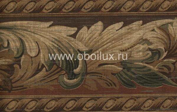 Американские обои Seabrook,  коллекция Rustic Elegance, артикулRE10357b