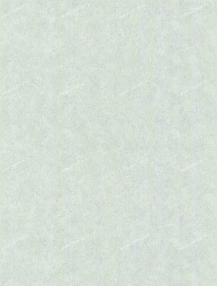 Английские обои Cole & Son,  коллекция Burano, артикул87/2029
