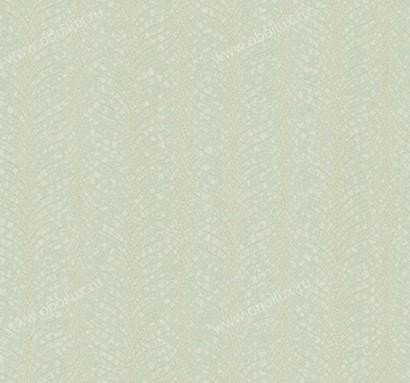Американские обои York,  коллекция Antonina Vella - Soprano, артикулAX8805