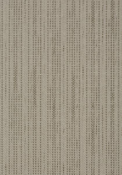 Американские обои Thibaut,  коллекция Grasscloth Resource III, артикулT41100