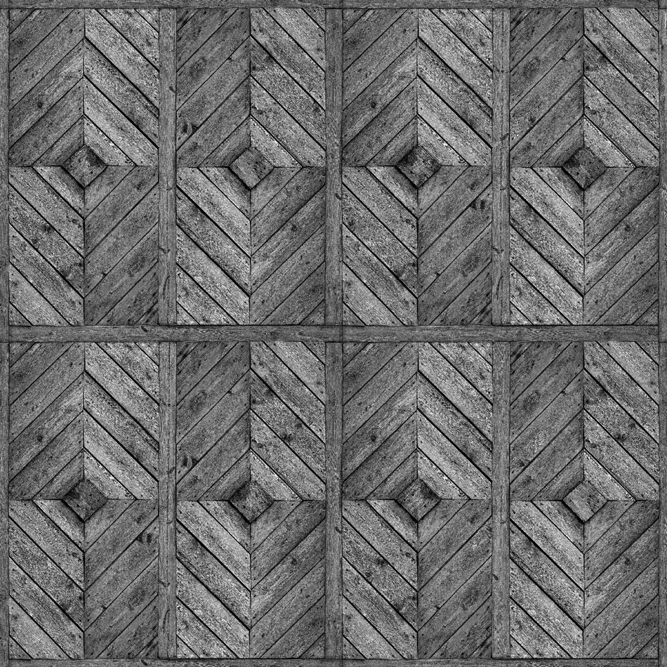 Российские обои ID Wall,  коллекция Loft, артикулID096030
