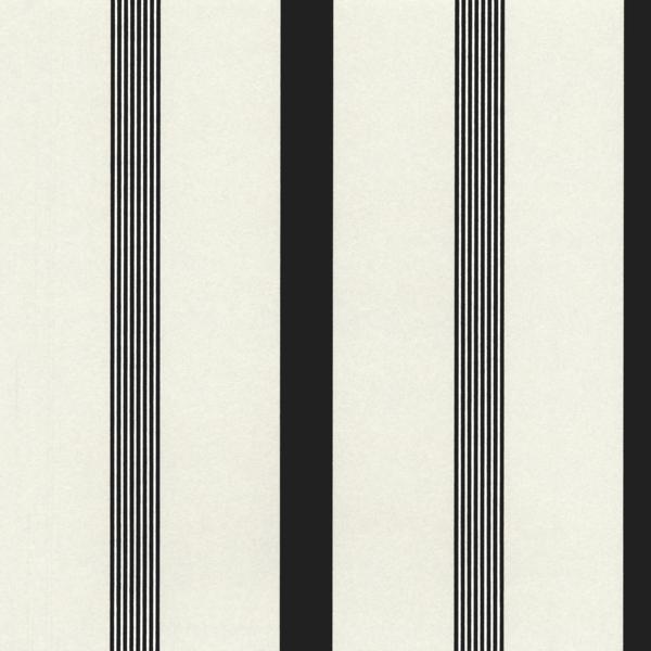 Немецкие обои P+S,  коллекция Artemis, артикул13181-30