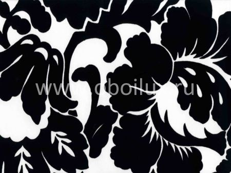 Английские обои Designers guild,  коллекция Arabella, артикулP500/03