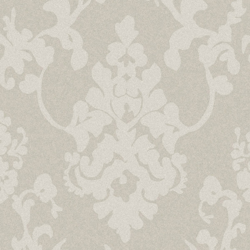 Российские обои Loymina,  коллекция Collier, артикул6-013