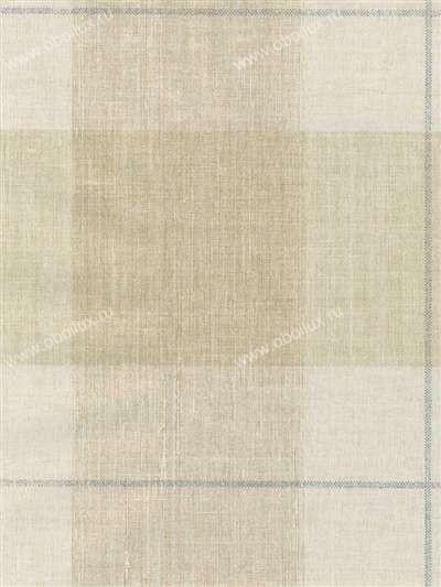 Американские обои Seabrook,  коллекция Summer House, артикулHS81700