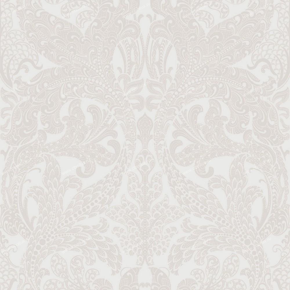 Шведские обои Eco,  коллекция White Light, артикул1716