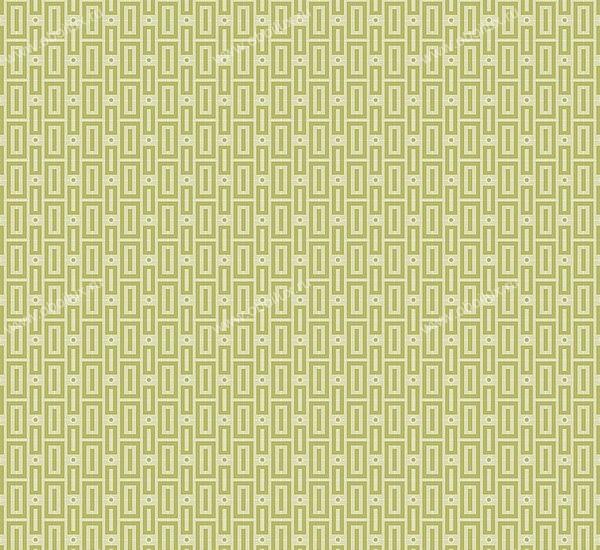 Американские обои Wallquest,  коллекция Madison Geometrics, артикулLA32304