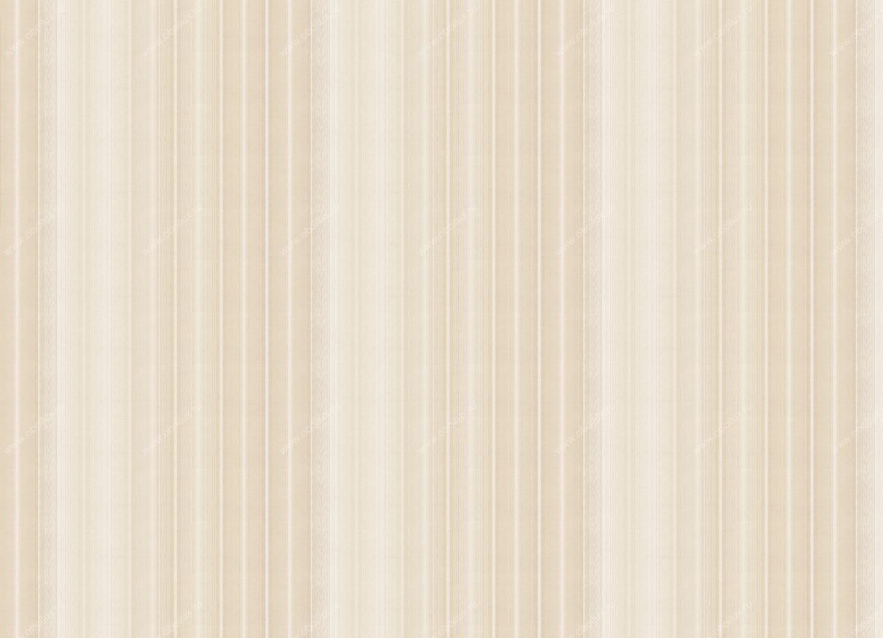 Английские обои Harlequin,  коллекция Boutique, артикул15315