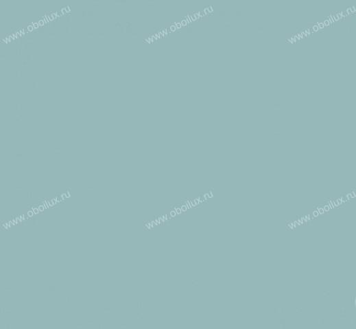 Французские обои Casadeco,  коллекция Dolce Vita, артикулSBY18176114